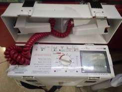 Дефибриллятор портативный ДКИ-Н-04 с функцией ЭКГ
