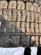 Bridgestone W990. Зимние, без шипов, 2010 год, 5%, 2 шт