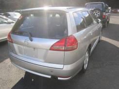 Дверь боковая Nissan Wingroad WFY11. QG15DE . Chita CAR
