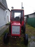Вгтз Т-25. Продается Трактор, 2 500 куб. см.