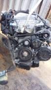 АКПП. Toyota Premio, AZT240 Toyota Allion, AZT240 Двигатель 1AZFSE