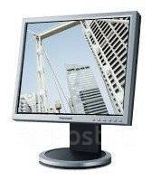 "Samsung. 15"", технология ЖК (LCD)"