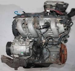 Двигатель в сборе. Fiat: Palio, Stilo, Doblo, Siena, Multipla