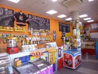 Продам магазин Разливных напитков