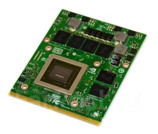 GeForce GTX 770. Под заказ