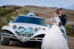 Видеосъемка свадеб. Любые праздничные события