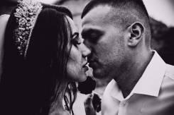Видеосъемка свадеб + ФОТО Любое Ваше торжество.