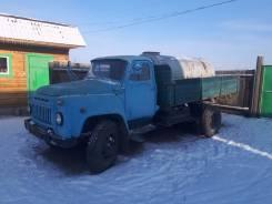 ГАЗ 52-01. Продается ГАЗ - 52 - 01, 3 000 куб. см., 3 000 кг.