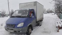 ГАЗ 2747. Продам газ2747 состояниеХТС, 2 464 куб. см., 1 400 кг.