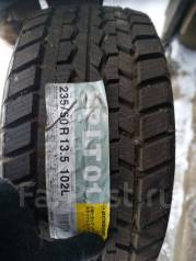 Dunlop SP LT 01. Всесезонные, 2015 год, без износа, 4 шт