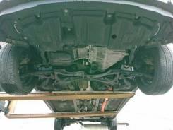 Рычаг подвески. Toyota: Vitz, Corolla Axio, ist, Ractis, Corolla Fielder, Spade, Aqua, Belta, Porte Двигатели: 2SZFE, 2NZFE, 1NZFE, 1KRFE, 1NZFXE, 1NR...