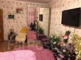4-комнатная, улица Селедцова 3. Центр, частное лицо, 76 кв.м. Интерьер