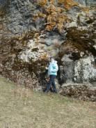 Ищу попутчика на отдых на Кавказские минеральные воды на март .