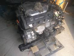 Балка под двс. Honda Odyssey, LA-RA8, GH-RA8 Двигатель J30A