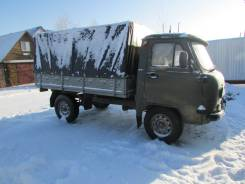 УАЗ 330365. УАЗ-330365, 2 700 куб. см., 1 250 кг.