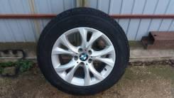 Dunlop Grandtrek SJ6. Зимние, без шипов, износ: 40%, 4 шт