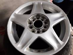 360 FORGED CONCAVE SPEC 5. x14, 5x100.00, 5x114.30