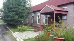 Продается производственное здание. Улица Приморская 11/2, р-н ДОСА, м-он Северный., 1 050 кв.м.