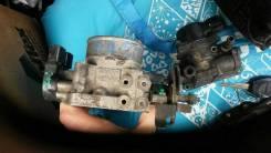 Заслонка дроссельная. Nissan Maxima, CA33 Nissan Cefiro, A33 Двигатели: VQ20DE, VQ30DE