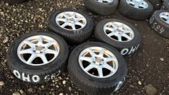 Продам комплект колес ( 582-М )