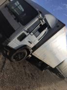 Volvo FL6. Продаётся грузовик Volvo FL 6, 4 000 куб. см., 8 000 кг.