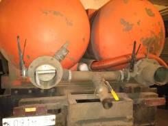 МАЗ 5336. Продам маз ассенизаторная, 2 000 куб. см., 9,00куб. м.