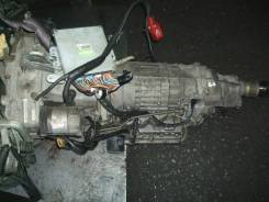 АКПП. Subaru Legacy, BH5 Двигатель EJ202