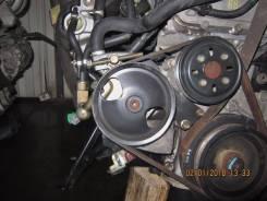 Гидроусилитель руля. Nissan Bluebird Sylphy, QG10 Двигатели: QG15DE, QG18DE