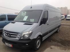 Mercedes-Benz Sprinter. Продам 316 Спринтер Макси, 2 143 куб. см., 3 места