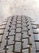 Bridgestone. Всесезонные, 2012 год, 5%, 4 шт