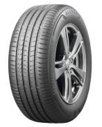 Bridgestone Alenza 001, 235/65 R17