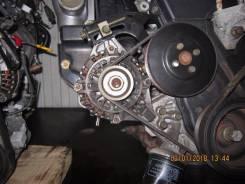 Генератор. Mitsubishi Lancer Cedia, CS2A Двигатель 4G15