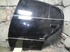 Дверь задняя левая Toyota Aristo JZS160/161 Lexus GS300 в Томске