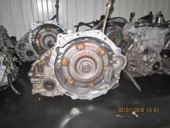 АКПП. Toyota ist, NCP60 Toyota Vitz, NCP10 Toyota Funcargo, NCP20 Двигатель 2NZFE