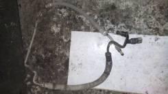 Шланг гидроусилителя. Renault Symbol, LB Двигатели: K4J, K7J