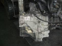 АКПП на Toyota Caldina ST210 3S FE A247E 01A