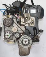 Двигатель в сборе. Fiat 500 Fiat Idea Fiat Doblo