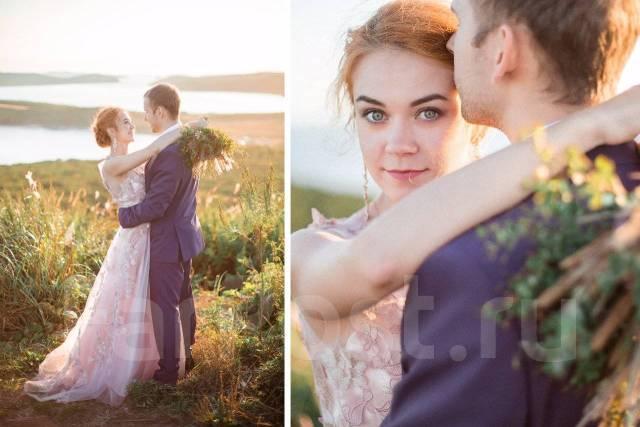 Фотограф и видеограф на свадьбу Музмобиль на катание (Союз Групп)