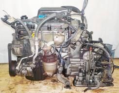 Двигатель в сборе. Nissan March Nissan Stanza Nissan March Box Nissan Micra Двигатель CG10DE