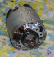 Мотор печки Mazda Demio, MPV, Premacy, Atenza, Склад № - 22222