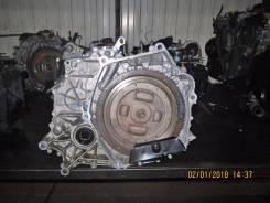 Вариатор. Honda Fit, GD1, GD3 Двигатели: L13A, L15A