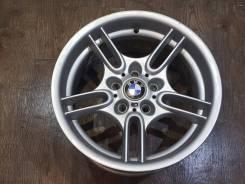 "BMW. 9.0x17"", 5x120.00, ET26"