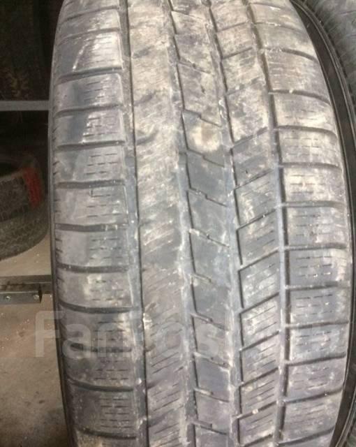 Pirelli Scorpion. Зимние, без шипов, износ: 30%, 3 шт
