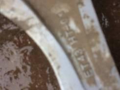Диски от VW 5*112 r18 j7 et 43 цо 57,1. 7.0x18, 5x112.00, ET43