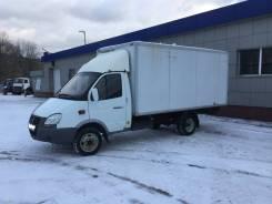 ГАЗ 3302. Продается Газель 3302, 2 464 куб. см., 1 170 кг.