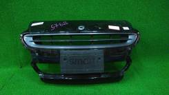 Бампер SMART FORFOUR, 1GEN, M135 930, 0030039564