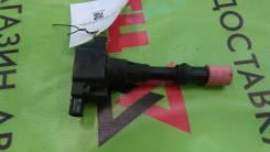 Катушка зажигания HONDA FIT, GD1, L13A, 0410001624