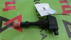 Катушка зажигания HONDA FIT, GD1, L13A, 0410001625
