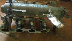 Коллектор впускной NISSAN X-TRAIL, T30, QR20DE, CX 3873, 4950000018
