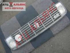 Решетка радиатора TOYOTA CROWN, GS130, 1GGZE, 5311130540, 3460007099